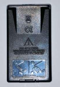 BOSE WAVE MUSIC SYSTEM CD RADIO AWRCC1 AWR 3 DISC MULTI CHANGER NICE