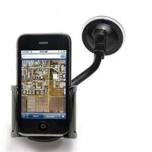 NEW Universal Mounting Kit (Cell Phones & PDAs) Office