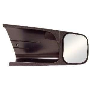 Chevrolet/GMC/Pontiac Custom Passenger Side Towing Mirror Automotive