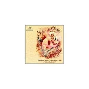 Obras Para Piano Nadia Stankovich, Juventino Rosas Music