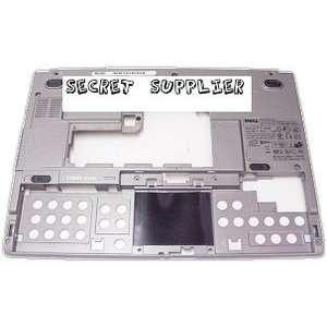 *B* Dell Latitude D420 Bottom Base Assembly YT126