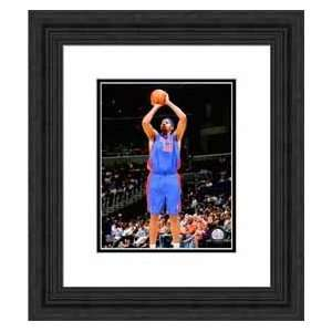 Rasheed Wallace Detroit Pistons Photo