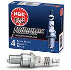 IRIDIUM IX items in kyb ngk iridium denso spark plugs store on