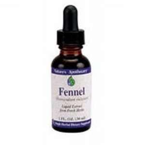 Fennel Seed   Foeniculum vulgare   1 oz. Health