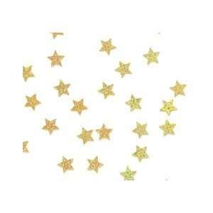 Sparkle Sars Confei   Gold