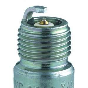 2318 NGK Iridium IX Spark Plug. Part# BR6FIX Automotive