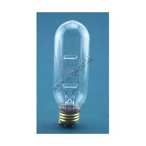 DKY 250W 120V T14 E26 Light Bulb / Lamp Z Donsbulbs
