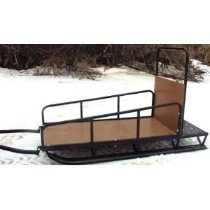 UTILITY SLED   CMP   Automotive