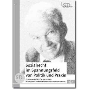Praxis (9783784120089) Volker Wahrendorf Benedikt Siebenhaar Books