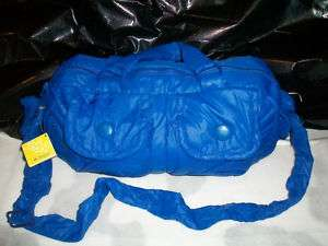 Segue Shoulder Bag Hobo Handbag Ladies Women