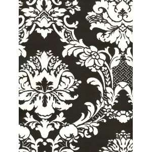 Discount Damask Wallpaper On Popscreen