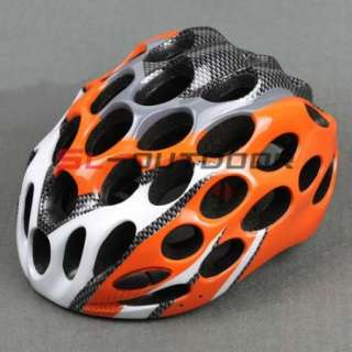 New Sports Cycling Bike Safety Bicycle Honeycomb Type 41 Holes Adult