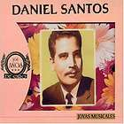 Colecci n Diamante Daniel Santos CD 2003