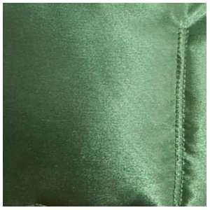 Big D All American Arena Bag Green