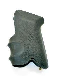 94000 HOGUE Combat Rubber Gun Grip RUGER P Series P93 P94 P944