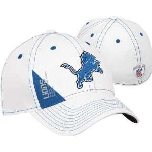 Detroit Lions 2010 NFL Draft Hat
