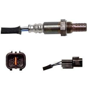 Denso 2344741 Oxygen Sensor Automotive
