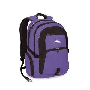 High Sierra Rouser5 Backpack