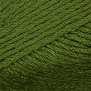 Naturally Caron Country Yarn (0012) Foliage By The Each