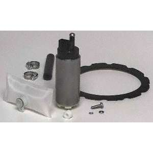 Carter P74139 Carotor Gerotor Electric Fuel Pump with