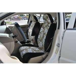 Dodge Caliber SXT Seat covers cover All year Model CUSTOM