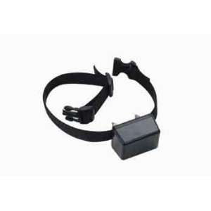 Top Quality Replaceable Battery Extra Collar For Containment Systems