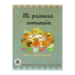 para recordar) (9788434851436) Sr. Rafael L. Morales Books