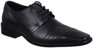 Stacy Adams Radley Mens Dress Lace Up Shoes