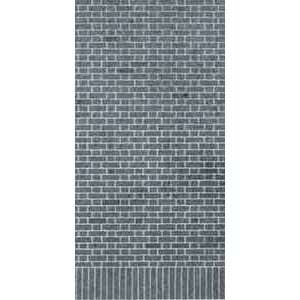 Papers   Engineers Blue Brick   6 X A4 Size Shees Home & Kichen