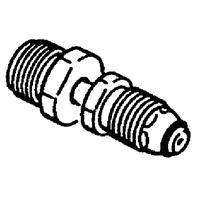 Propane Gas LP Cylinder Adapter No. F276132