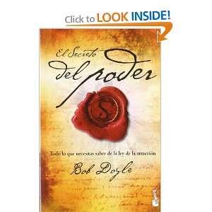 El secreto del poder (9788408003731) Bob Doyle Books