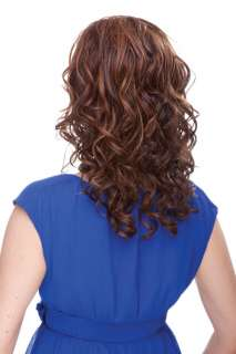 LACE FRONT WIGS/ CLEARANCE PRICED