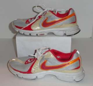 Nike Zoom Air Explosion RD Womens Running Shoe #316059 Size 9 M