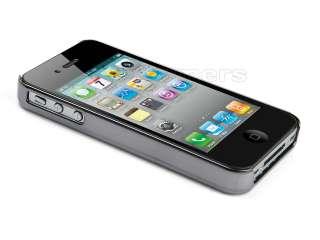 Black Luxury Premium Plastic Aluminum W/ Chrome Diamond/ Rhinestone