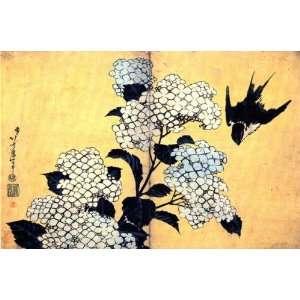 or Labels Japanese Art Katsushika Hokusai No 162