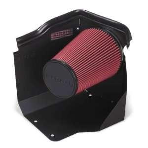 System   Cool Air Dam, for the 2007 Cadillac Escalade ESV Automotive