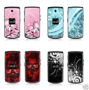 Samsung M320 Skins Covers Cases Decals