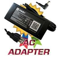 ACER ASPIRE 5530 5532 5534 5535 LAPTOP CAR CHARGER PLUG