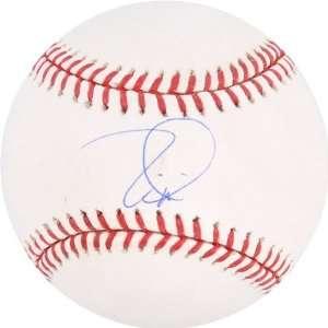 Tim Lincecum Autographed Baseball  Details San Francisco Giants