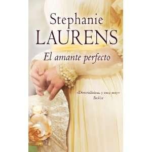 , El (Spanish Edition) (9788498721645) Laurens, Stephanie Books
