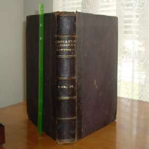 , Medes And Persians by Charles Rollin Charles Rollin Books