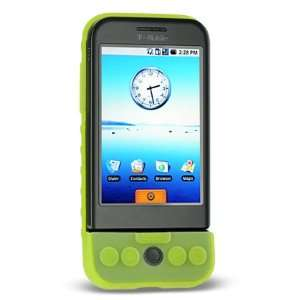 Google G1 Android Htc Cell Phone Case Cell Phones & Accessories