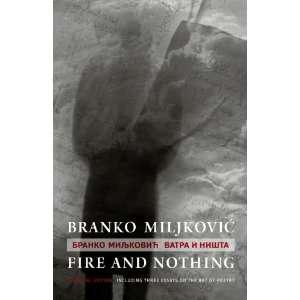 (Author), Milo Yelesiyevich (Translator), Milo Yelesiyevich Books