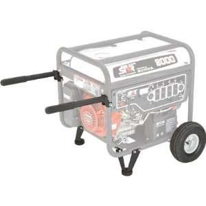 Generator Wheel Kit   Fits 5500 to 8000 Watt NorthStar Generators