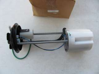 Genuine OEM GM 19168891 Fuel Pump Assembly AC Delco M10213 By BOSCH
