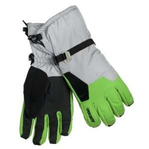 Gordini Stomp II Gloves   Waterproof, Insulated (For Men