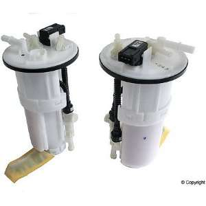 New Mitsubishi Montero Aisin Electric Fuel Pump 01 02