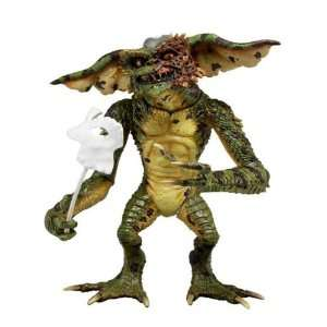 Action Fig   Series 2 Phantom Gremlin Action Figure: Toys & Games