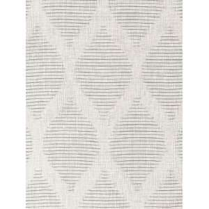 Schumacher Sch 54831 Dream Weaver   Mist Fabric Arts