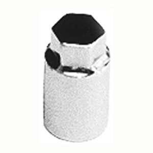 Colony Hi Torque Style Cylinder Base Nut Kit For Harley Davidson OEM